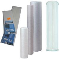 filtres et cartouches pour la filtration d 39 eau potable ou industrielle. Black Bedroom Furniture Sets. Home Design Ideas
