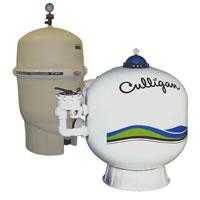 Filtres diatom e filtres sable et accessoires for Diatomee piscine