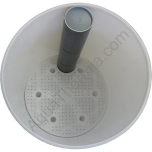 bac sel pour adoucisseur d 39 eau domestique ou industriel. Black Bedroom Furniture Sets. Home Design Ideas