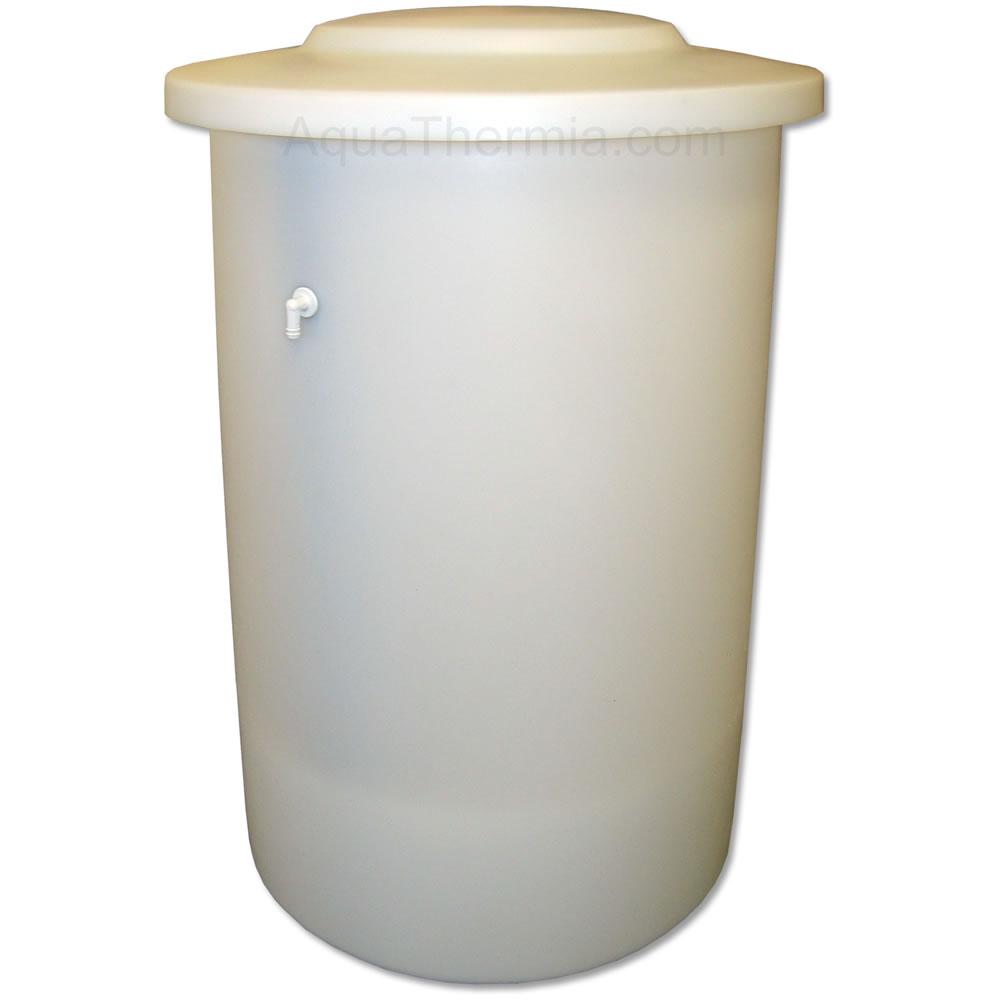bacs sel pour adoucisseurs d 39 eau capacit s de 330. Black Bedroom Furniture Sets. Home Design Ideas