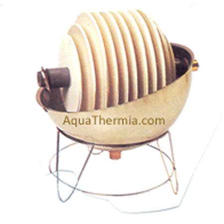 Disques pour filtre culligan hydro cleer 45 cm et 60 cm for Diatomee piscine